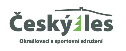 Logo Český les