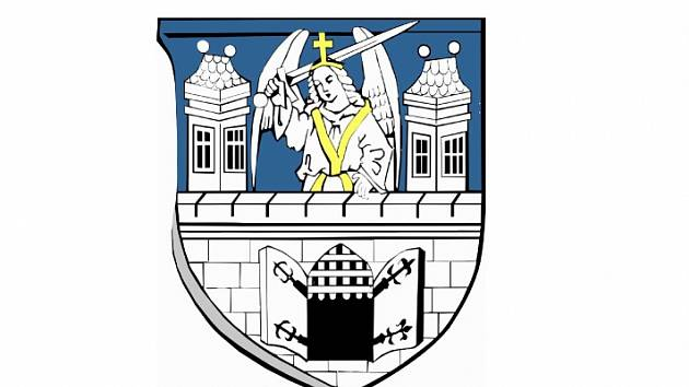 Město Domažlice
